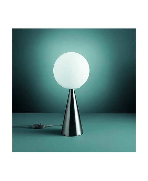 Gio Ponti Bilia Lamp For Sale On The Official Store